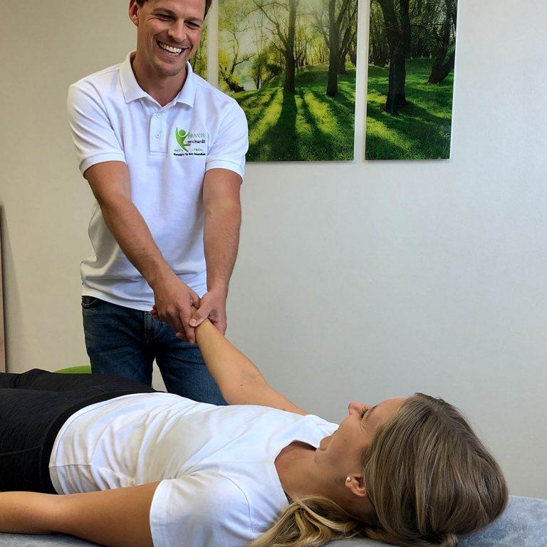 physio-massage-1
