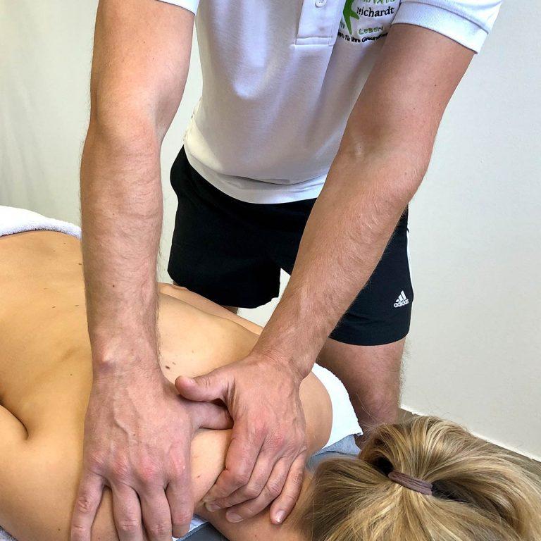 physio-massage-2