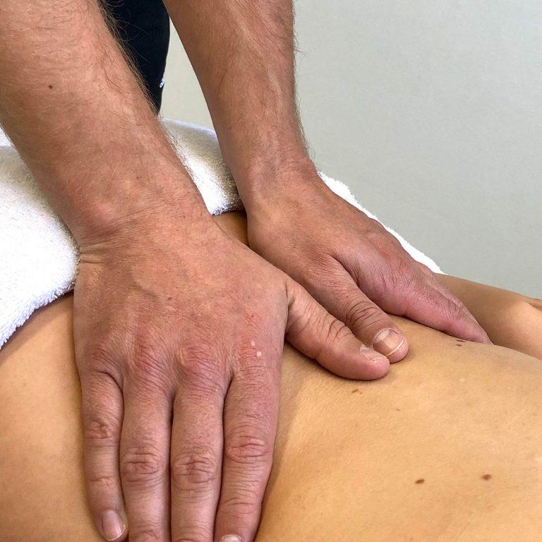 physio-massage-3
