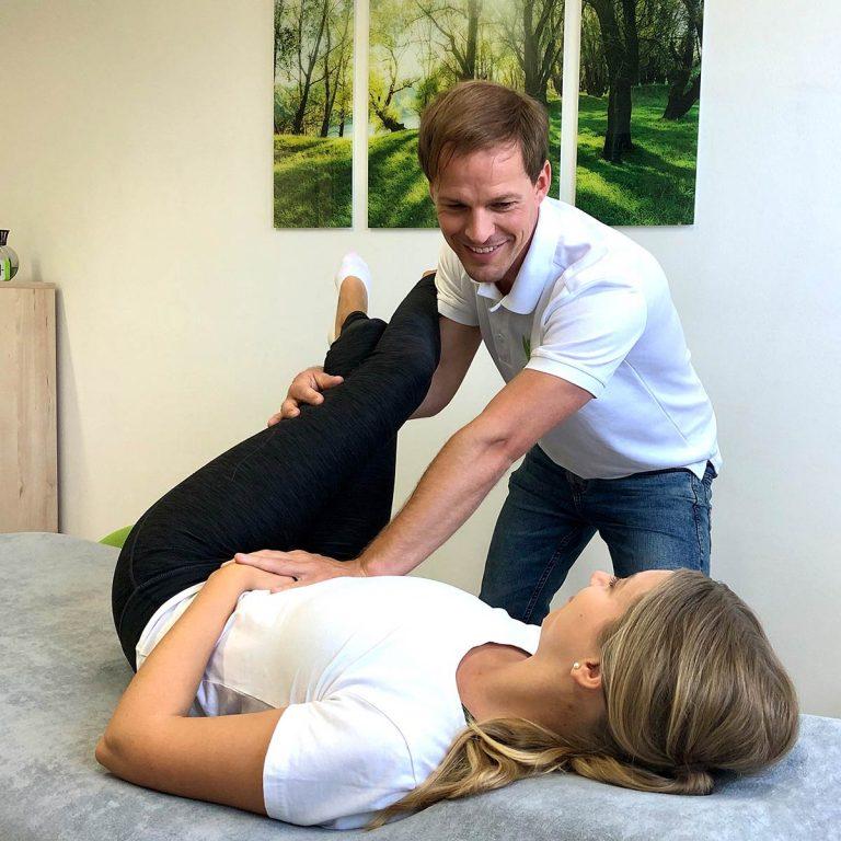 physio-massage-4