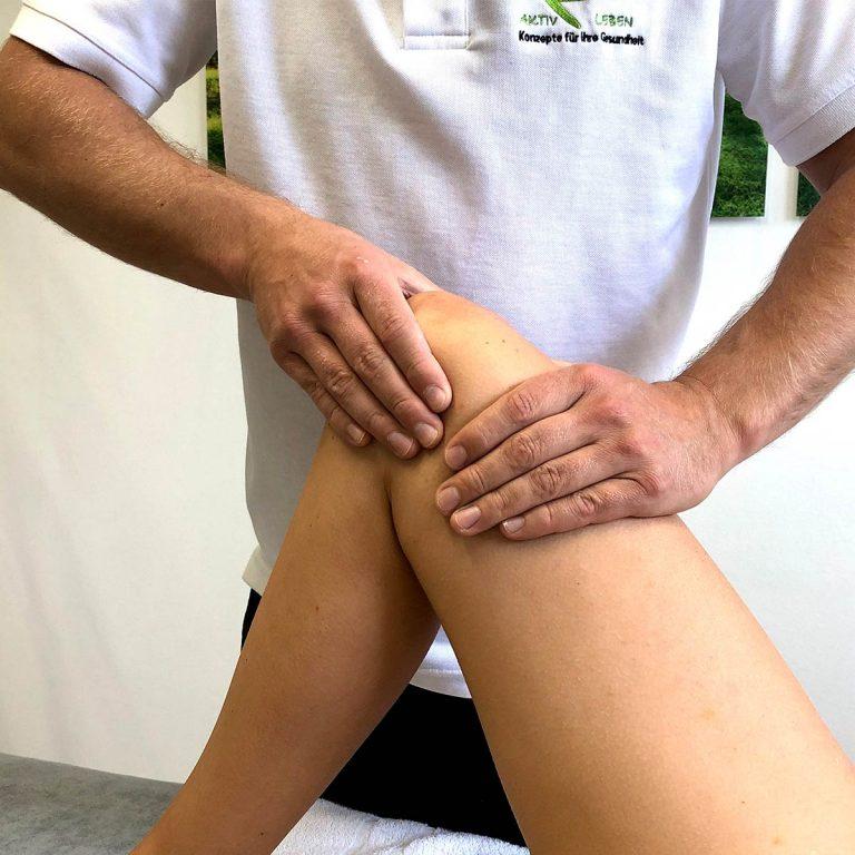 physio-massage-5